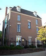 Embassy Algeria Washington DC.jpg