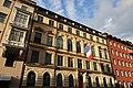 Embassy of France, Stockholm, Sweden (2019) bis.jpg