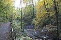 Embrach - panoramio (5).jpg