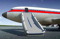 Emergency exit slide.jpg