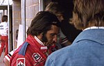 Emerson Fittipaldi GP74 01.jpg