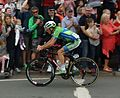 Emiel Wastyn, Stage 3 of the Tour of Britain 2016.jpg