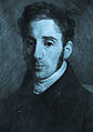 Emile MARTIN (1794-1871).jpg