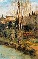 En la ribera del manzanares 1877.jpg