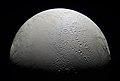 Enceladus - November 27 2016 (36825597714).jpg