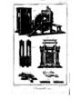 Encyclopedie volume 2-305.png