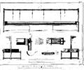 Encyclopedie volume 8-246.png