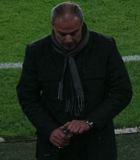 Engin İpekoğlu Turkish footballer and manager