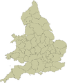 England and Wales 1961.png