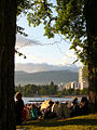 English Bay, 3 août 2008, 3.jpg