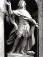 Enrico II il Santo, Imperatore del Sacro Romano Impero, Giovanni Antonio Cybei.tif