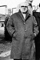 Enrique Castro Delgado en Madrid 1964.jpg