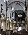 Ensdorf St. Marien Innen 03.JPG