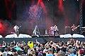 Enter Shikari – Reload Festival 2015 00.jpg