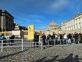 Entrée du château - panoramio.jpg