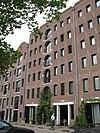 entrepotdok - amsterdam (61)