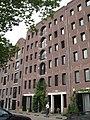 Entrepotdok - Amsterdam (61).JPG