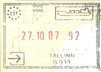Entry stamp Estonia.jpg