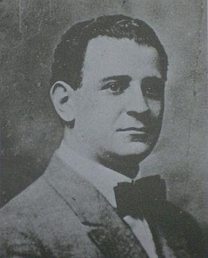Enzo Bordabehere