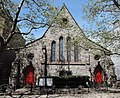 Episcopal Church of the Ascension 127 Kent St Greenpoint sunny jeh.jpg