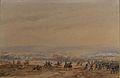 Episode des guerres d Afrique Sidi Brahim.jpg