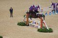 Equestrian at the 2012 Summer Olympics 9.jpg