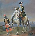 Equestrian portrait of Catherine I cropped.jpg