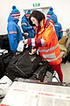 Equipment to Sochi (12305591705).jpg