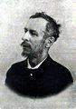 Erdélyi Portrait of Gusztáv Kelety.jpg