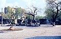Erdek 22 04 1984 Atatürk Meydanı.jpg
