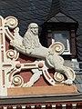 Erfurt - Haus zum Roten Ochsen - 20200910112224.jpg