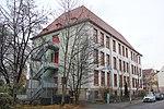 Erfurt Szkola Humboldta.jpg