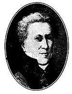Erik Gabriel von Rosén.jpg