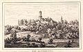 Erinnerung an Bamberg 011 Die Altenburg.jpg