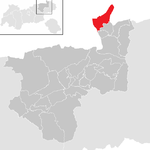 Erl in the KU.png district