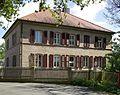 Erlangen Büchenbach Bachgraben 3 001.JPG