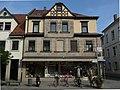 Erlangen Hauptstrasse48 496.jpg