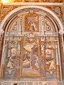 Ermita de la Mare de Déu de l'Avellà, Catí 17.JPG
