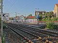 Ermont - Gare d Ermont - Halte 23.jpg