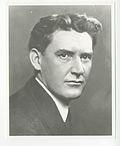 Ernest Hallen