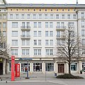 Ernst-Reuter-Allee 10 (Magdeburg-Altstadt).ajb.jpg