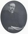 Ernst Sillem Olieverf 1890.jpg