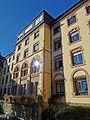 Erzbischöfliches Ordinariat Freiburg - 04 - Innenhof.jpg