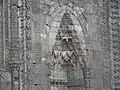 Erzurum, Yakutiye Medresesi (14. Jhdt.) (26510366728).jpg