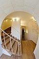 Escalier des cuisines (18643855192).jpg