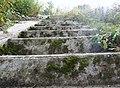 Escaliers - panoramio.jpg