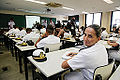 "Escola Naval realiza ""Media Day"" com as novas aspirantes (13610245933).jpg"