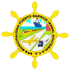 Official seal of Puerto Barrios