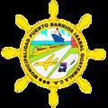 Escudo Puerto Barrios.png