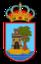Escudo Vigo S.png